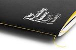 Prontotec children thin book block solution