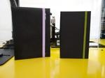 diaries#agenda#notebook#prontotec